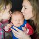 Секреты легких родов