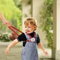 Противоударный шлем для малыша Очень нужен совет
